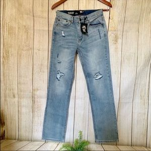 RSQ. London Skinny denim Jeans. Size 18.